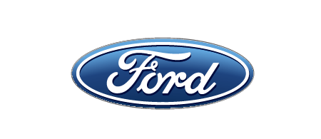 IDA Inc has worked with - Ford Motor Company