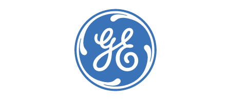 IDA Inc has worked with - General Electric